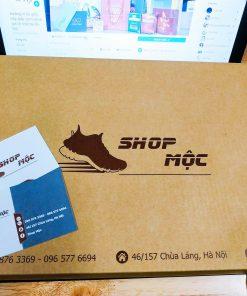 xưởng in hộp giày giá rẻ tại hà nội